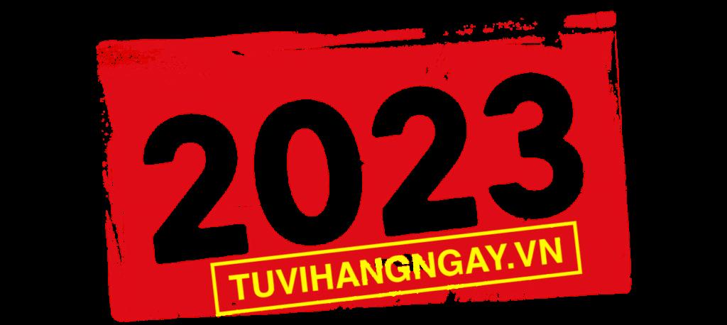 Năm 2023